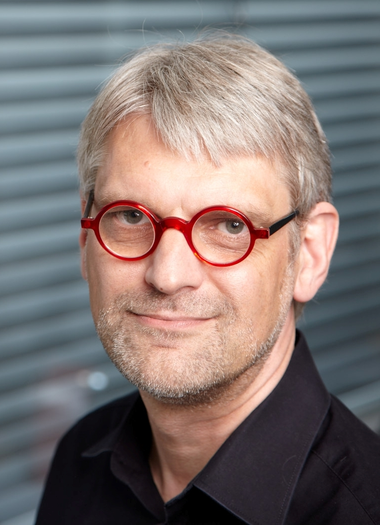 Ulrich H. J. Körtner